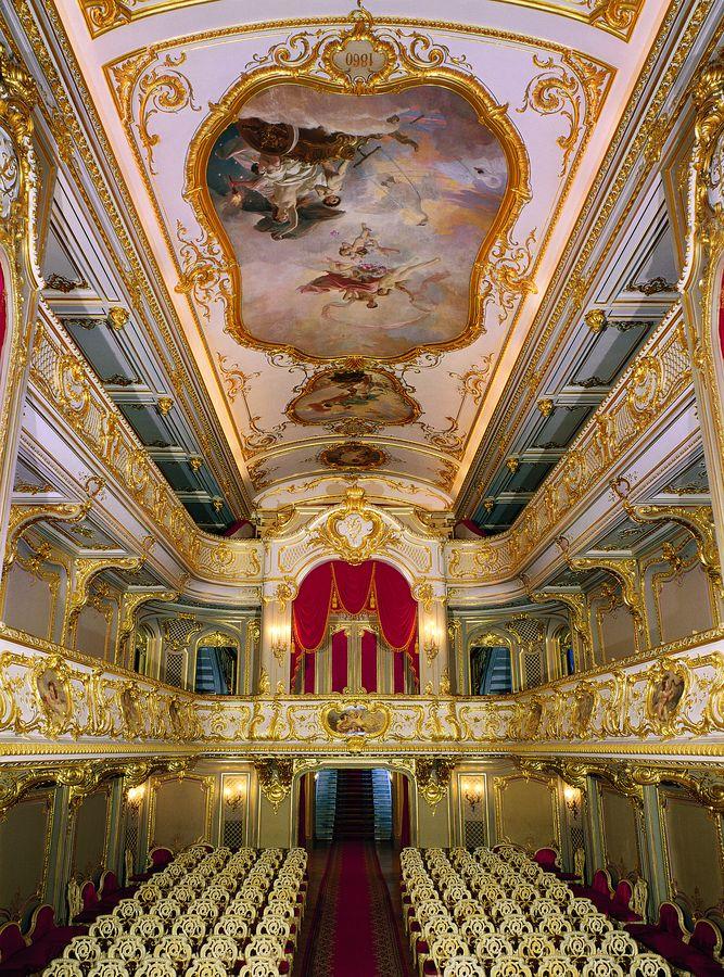 Театр питера купить билет ферсман музей цена билета